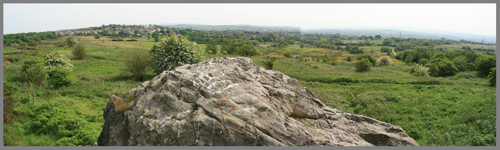 werrington_big_rock_view